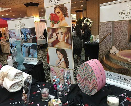 bridal expo 2019 long_island_bridal_expo