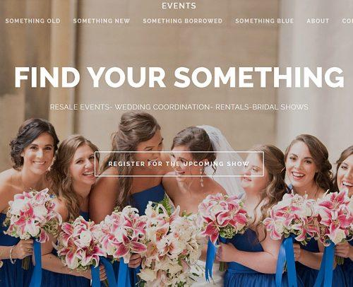 bridal expo 2019 somethingblue