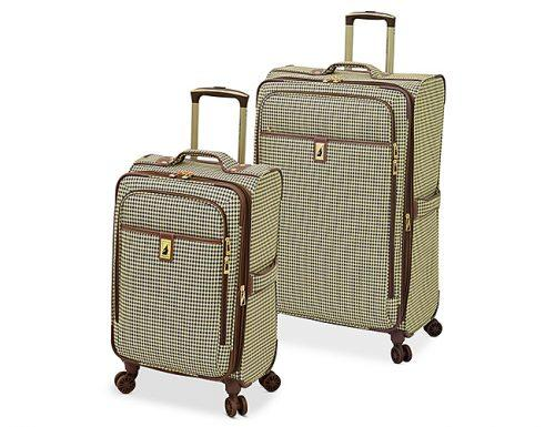 bridal shower gifts oxford luggage