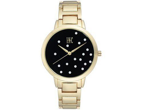 mother of the bride gifts gold tone watch