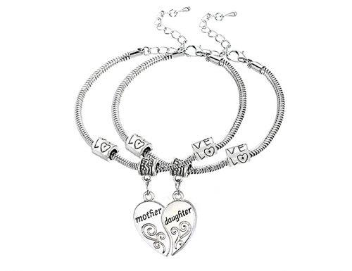 mother of the bride gifts infinity collection