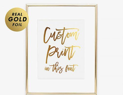 mother of the bride gifts quote print
