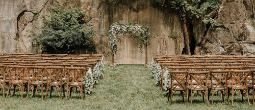 sage green wedding featured