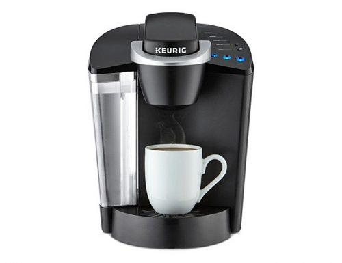 target wedding registry keurig coffee machine