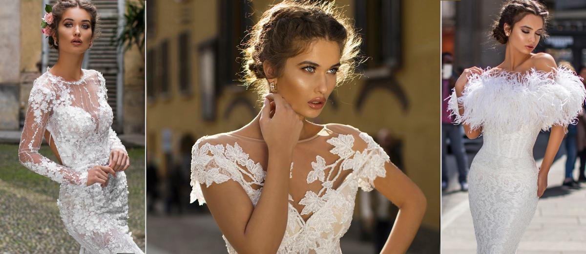 tarik ediz wedding dresses featured