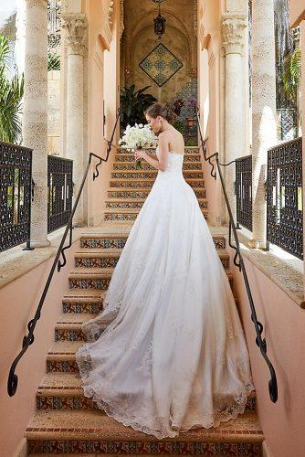 wedding photographers amazing bride in white dress christianothstudio