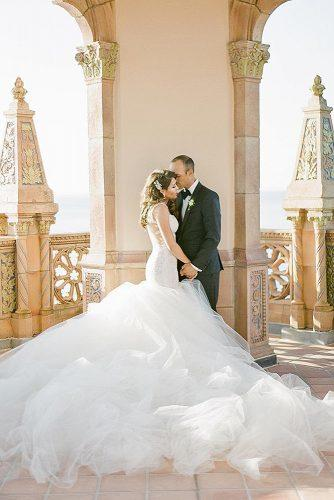 wedding photographers beautiful wedding photo newlyweds ktmerry