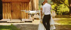 15 The Hottest Wedding Tech Trends 2020