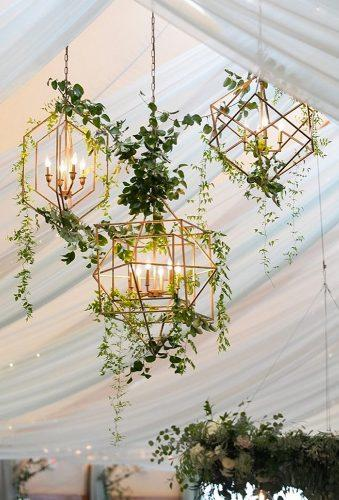 whimsical wedding decor ideas hanging lantern sarawightweddings