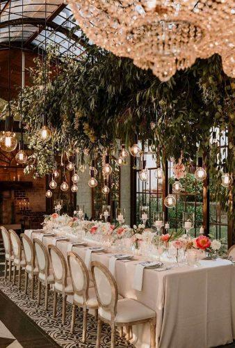 whimsical wedding decor ideas reception decor hewittwrightphotographer