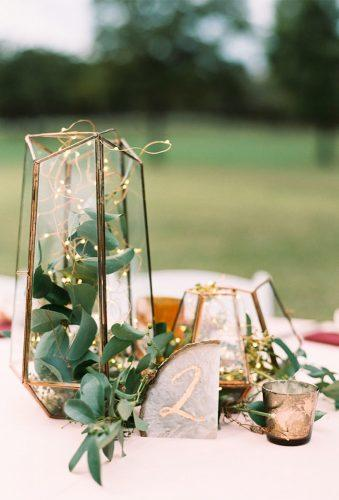 whimsical wedding decor ideas unusual lantern Apryl Ann Photography