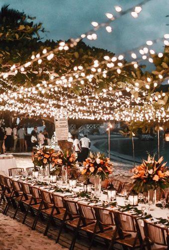 whimsical wedding decor ideas wedding lighting tali photography