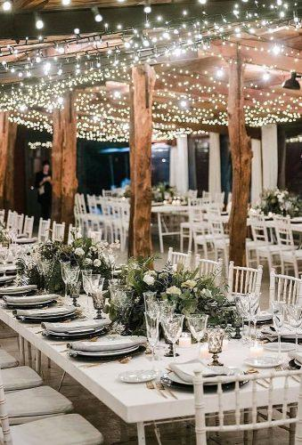 whimsical wedding decor ideas wedding reception visual foto