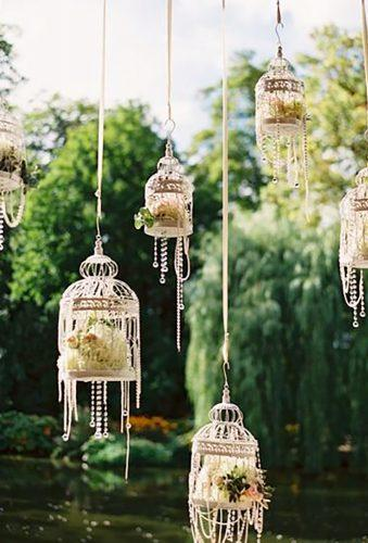 whimsical wedding hanging flowers tigerlilyweddings