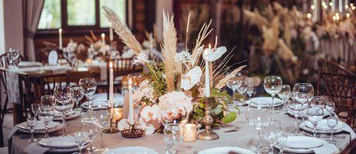 30 Boho Wedding Trends 2020