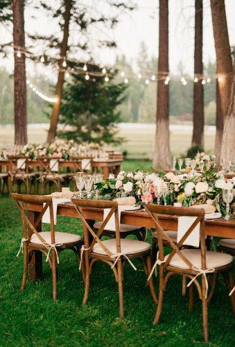 boho wedding trends wedding reception jeremiahandrachel