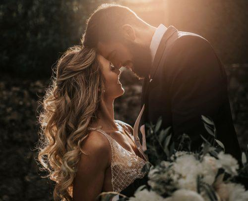 horoscope compatibility for marriage 2019 prediction
