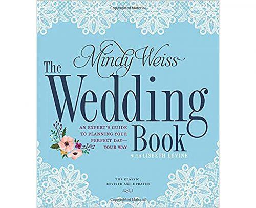 wedding planner book the wedding book an experts guide to planning your perfect day