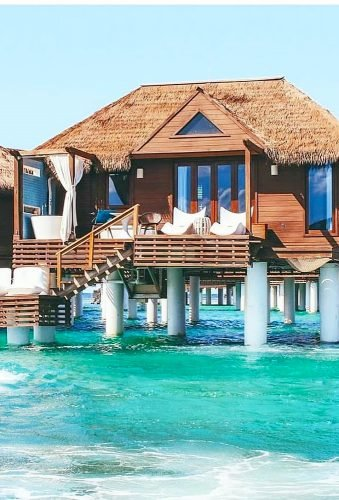 best honeymoon destinations jamaica sandalsresorts