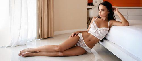 bridal lingerie trends featured image