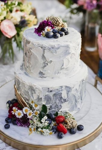 small wedding cakes rustic wedding cake mapetitemaisoncakedesign