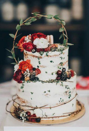 bohemian wedding ideas small boho cake zeeandellesg