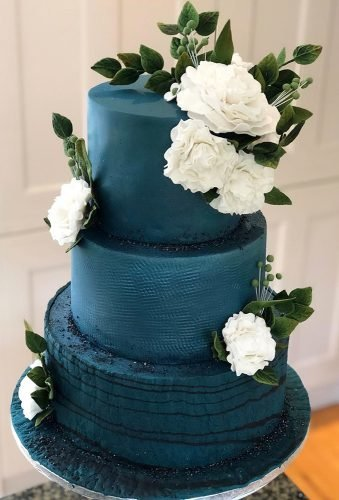 colored wedding cakes dark wedding cake dioniscake