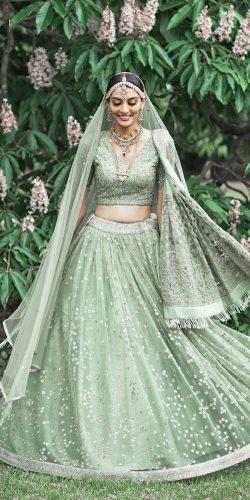 30 Exciting Indian Wedding Dresses That You Ll Love