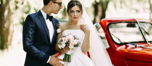 simple wedding dresses featured1