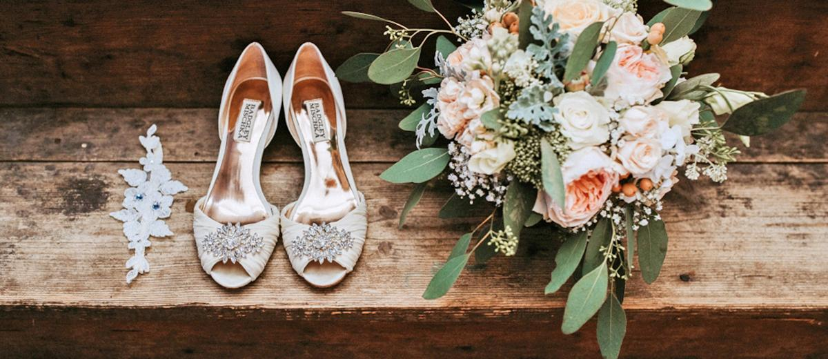 wedding flats featured bliss delight fine