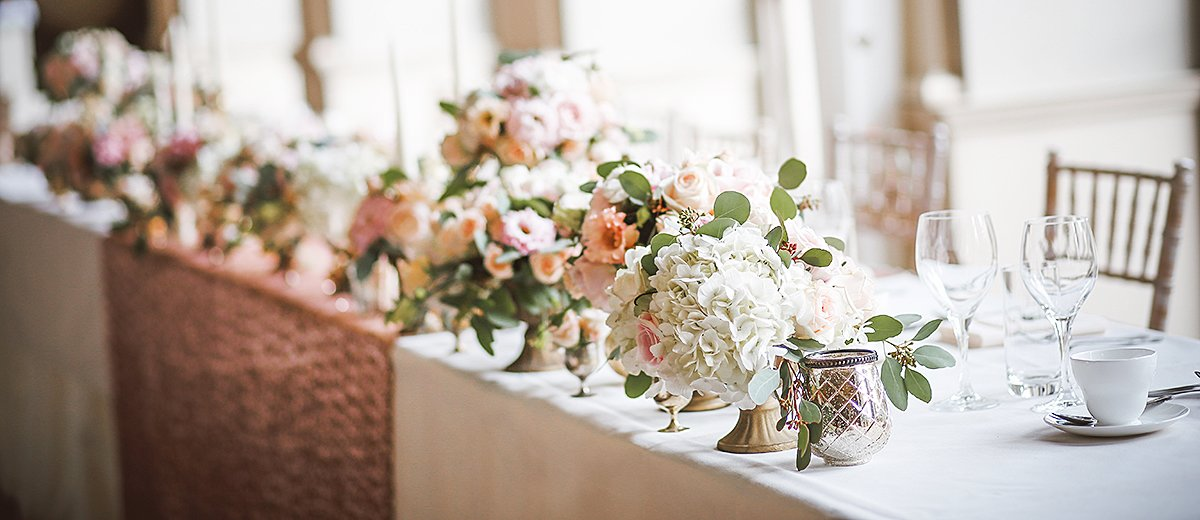 wedding ideas wedding reception decor featured