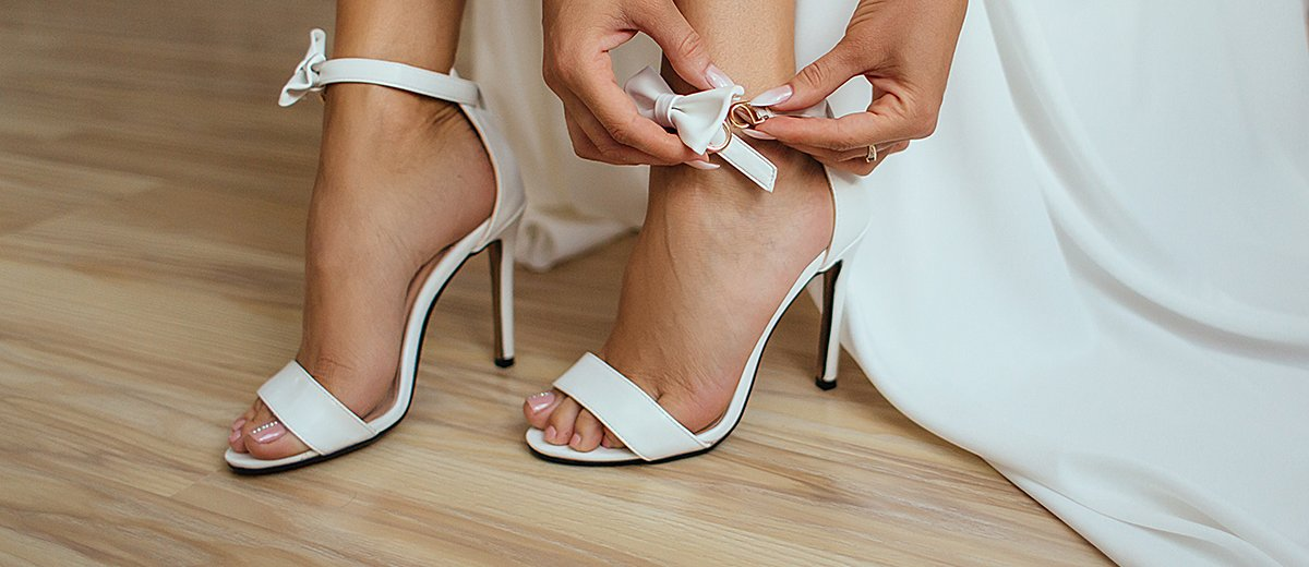 white-wedding shoes main featured
