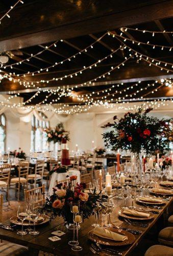 castle wedding wedding reception decor emmalawsonphoto