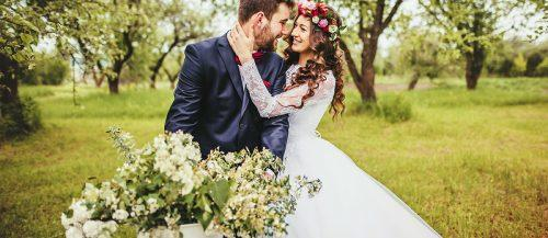 country style wedding dresses main