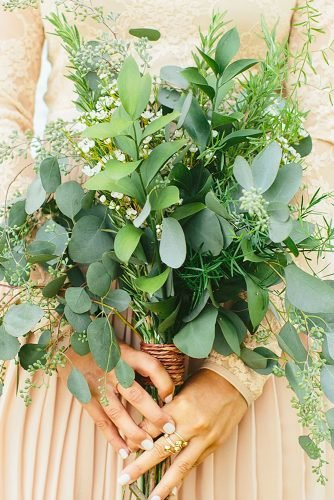 green wedding florals green wedding bouquet kismetvisuals