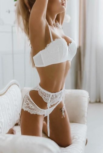 honeymoon lingerie white lingerie set lingerie by victory