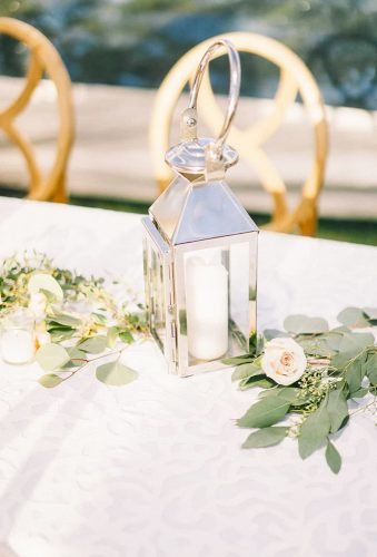 lantern wedding centerpiece ideas lantern centerpiece jaimeecmorse