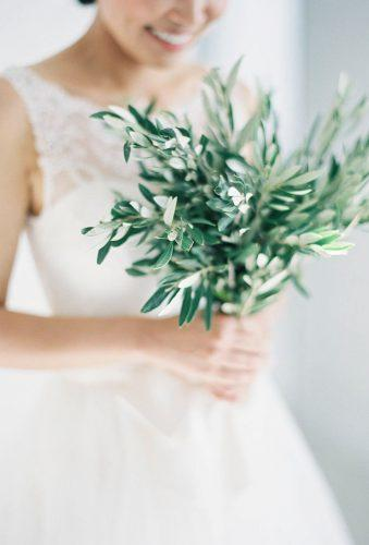 small wedding bouquets tender green bouquet jenhuangphoto