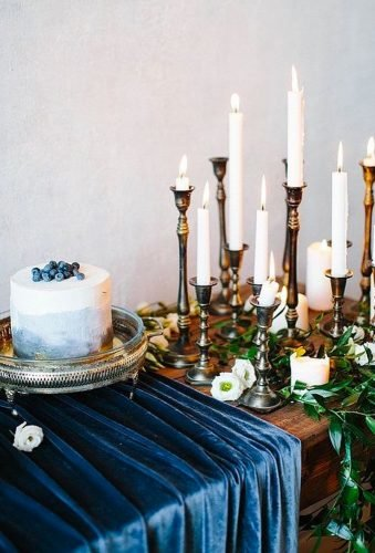 velvet wedding decor simple velvet decor everygoldendetail