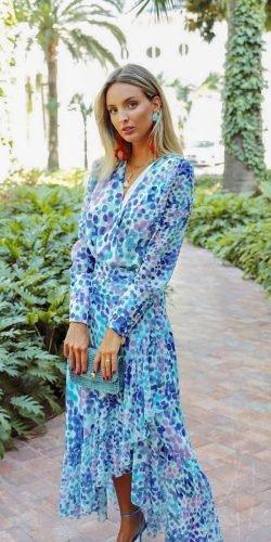 18 Beach Wedding Guest Dresses Wedding Forward