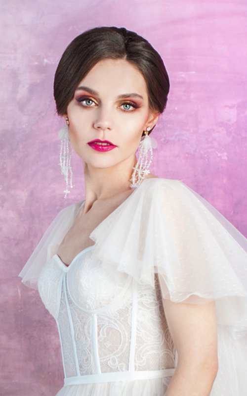 boho wedding makeup new featured