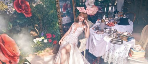 galia lahav wedding dresses featured