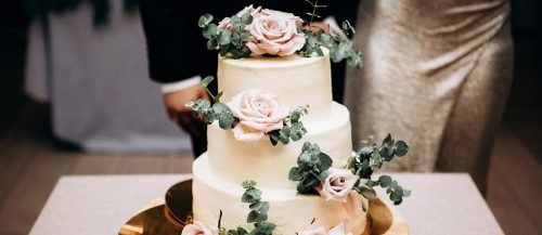 wedding cake ideas photos gallery featured