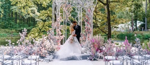 ball gown wedding dresses featured