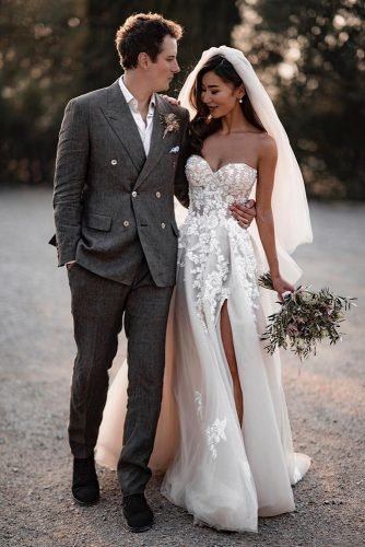 groom suits grey jacket for fall galialahav