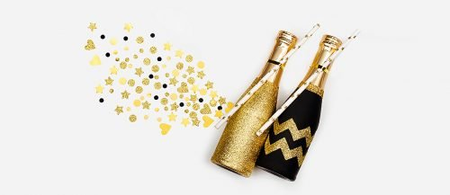 Where To Buy Mini Wine Bottles For Your Wedding