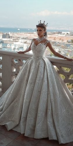 disney wedding dresses ball gown sweetheart neckline sequins vintage said mhad