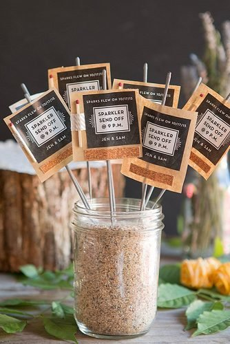 diy wedding ideas diy wedding sparkles