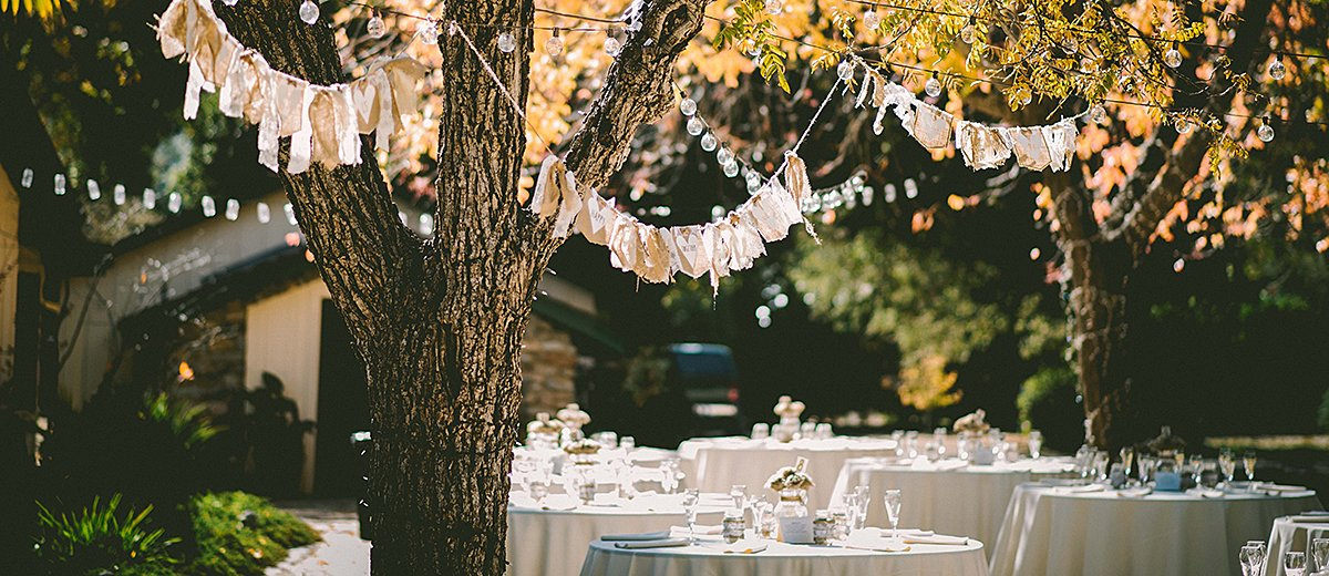 7 Main Rules of Engagement Party Etiquette