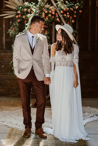wedding ideas for summer summer wedding attire